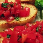 bruschetta-toasted-bread-appetizer-real-italian-food-recipe