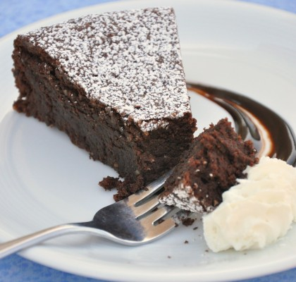 Torta-Caprese-chocolate-cake-from-Capri