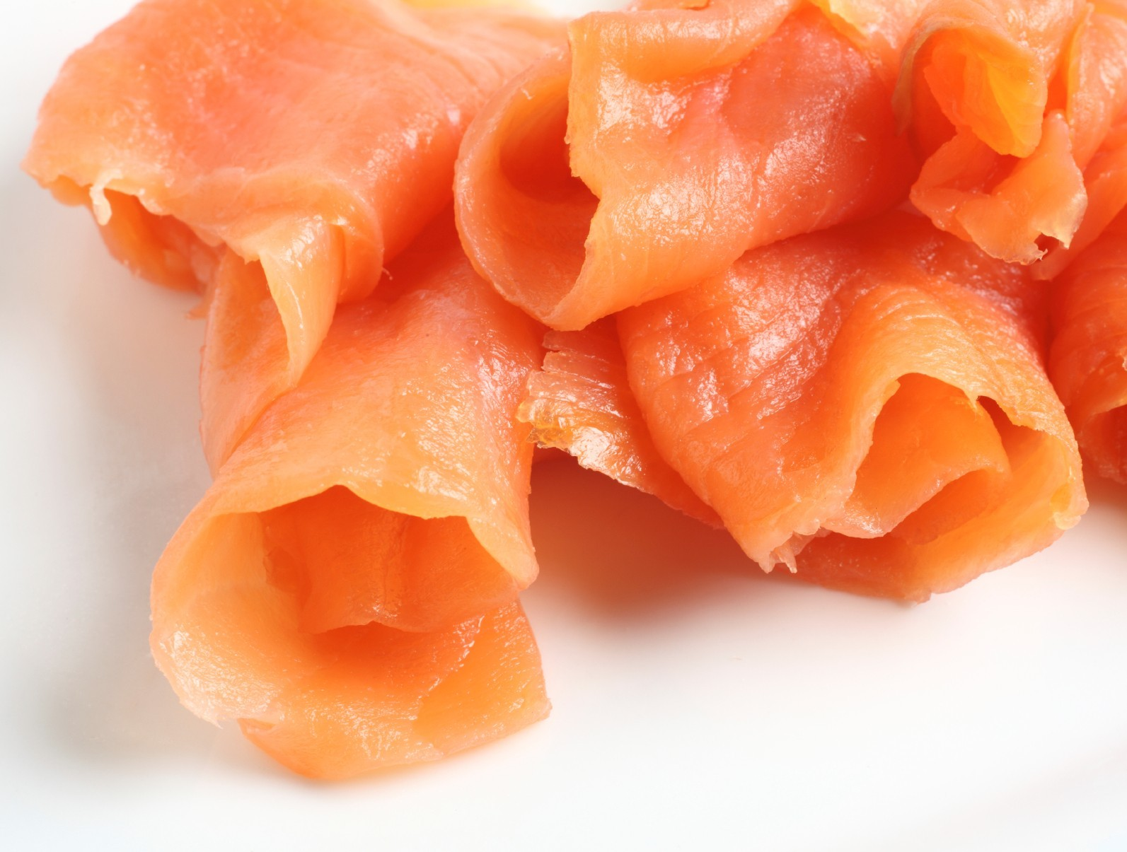 smoked_salmon_close