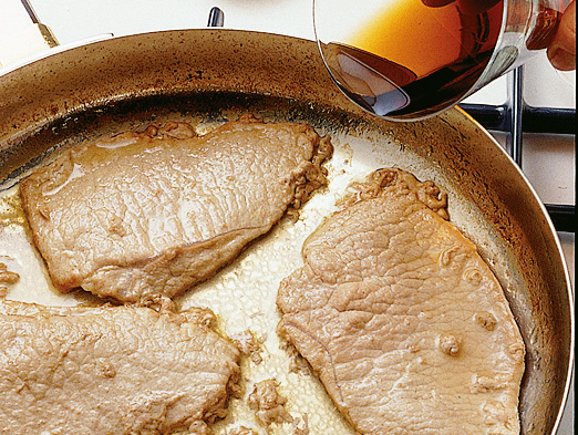 scaloppine-al-marsala_02