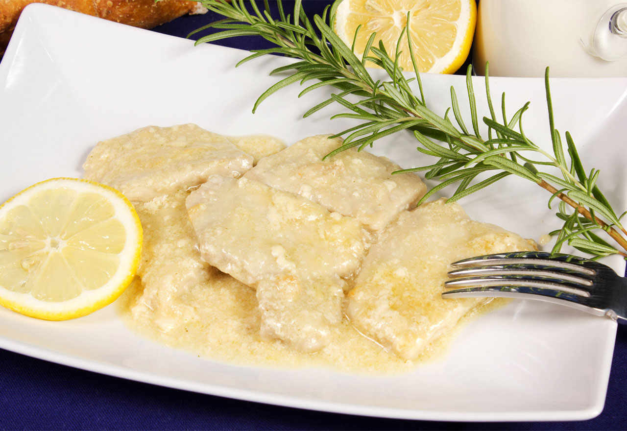 scaloppine_limone