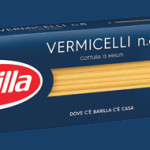 i-Vermicelli_package_large