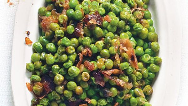 sweet-peas-with-prosciutto