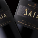 saia nero d avola red winejpg